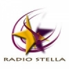 Radio Stella 104 FM