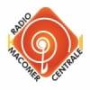 Radio Macomer Centrale 102.5 FM