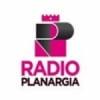 Radio Planargia 98.7 FM