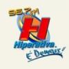 Rádio Hiperativa 96.7 FM