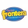 Rádio Frontera 92.5 FM