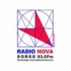 Radio Nova Sorso 93.5 FM