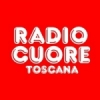 Radio Cuore Toscana