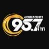 Rádio Horizonte 95.7 FM