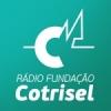 Rádio Fundação Cotrisel 1200 AM