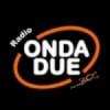 Radio Onda Due 95.6 FM