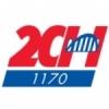 Radio 2CH 1170 AM