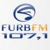 Rádio Furb 107.1 FM