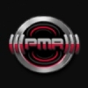 PMR - Play Music Radio