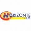 Rádio Horizonte 96.5 FM