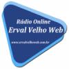 Rádio Erval Velho Web