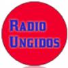 Radio Ungidos