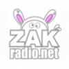 Zak Radio.Net