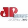 Rádio Jovem Pan News 1450 AM