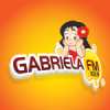 Rádio Gabriela 102.9 FM