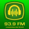 Rádio 93.9 FM
