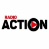 Radio Action 101 FM