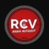 RCV Radio 99.7 FM