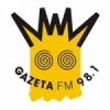 Rádio Gazeta 98.1 FM