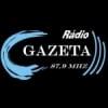 Rádio Gazeta 87.9 FM