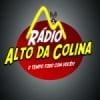 Rádio Alto da Colina