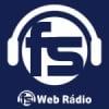 FS Web Rádio