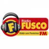 Rádio Fusco FM