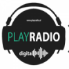 Play Rádio
