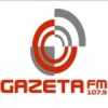 Rádio Gazeta 107.9 FM