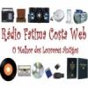 Fatima Costa Web
