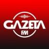 Rádio Gazeta 101.1 FM