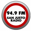 Radio San Justo 94.9 FM