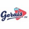 Rádio Gerais 97.9 FM