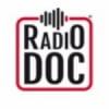 Radio DOC 105.8 FM