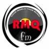 Radio Messina Quartiere inBlu 101.4 FM
