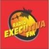Rádio Executiva FM