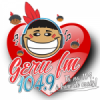 Rádio Geru 104.9 FM