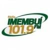 Rádio Imembuí 101.9 FM