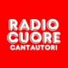 Radio Cuore Cantautori