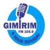 Rádio Gimirim 105.9 FM