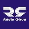 Rádio Giruá 1090 AM