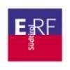 ERF Suedtirol 105.6 FM