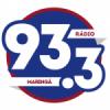 Rádio FM 93.3 Maringá
