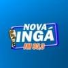 Rádio Nova Ingá FM 93,3