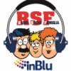 Radio Sacra Famiglia 91.2 FM