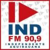 Rádio Independente 90.9 FM