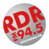 Rádio RDR  Apucarana 94.5 FM