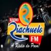 Riachuelo 87.9 FM