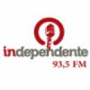 Rádio Independente 93.5 FM