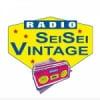 SeiSei Vintage 102.1 FM